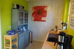 02-3_Küche