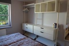 05-4_Schlafzimmer